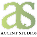 Accent Studios - Wall Decals