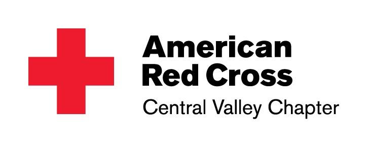 arc-cvc-logo.jpg